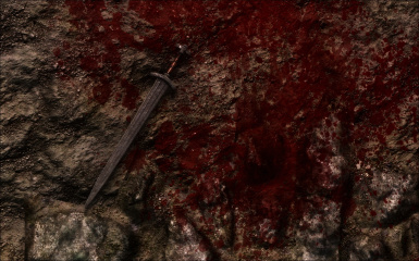 Blood and Sword