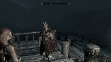 Level 55 Nord
