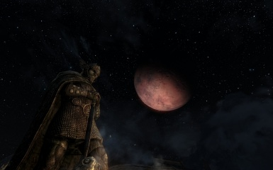 May Talos Be With You