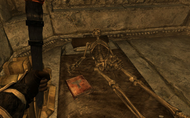 lusty argonian maid made another victim