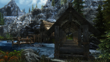 Riverwood P1