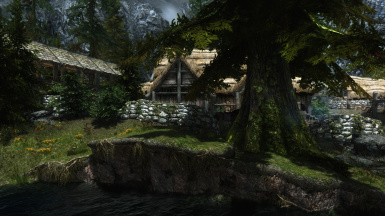 Riverwood P2