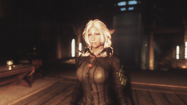 my character 7