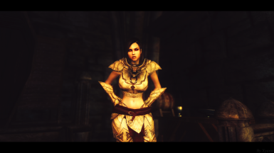 More from Dawnguard