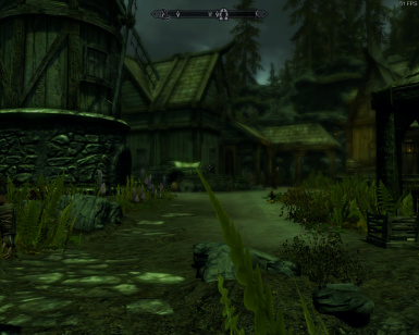 SOLITUDE_MILL_SAMECONFIGS_WITHOUT_ENB