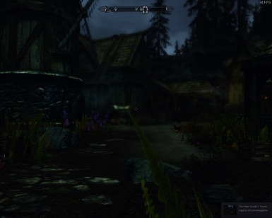 SOLITUDE_MILL_SAMECONFIGS_WITH_ENB