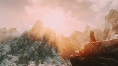 Dawnguard valley 02