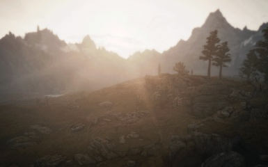 Which ENB Should I use
