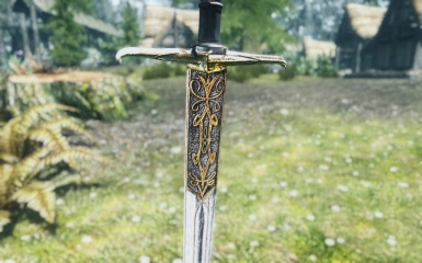 Kings Sword V2