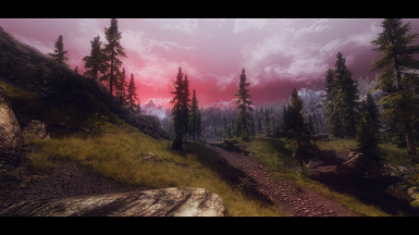 ENB Mega Collection
