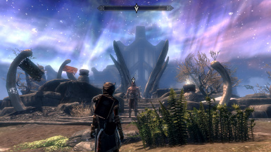 Beautiful Sovngarde 5