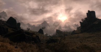 Crossing the Plateau