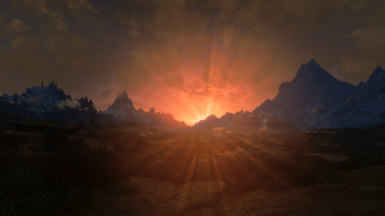 The Lands of Rorikstead REMAKE