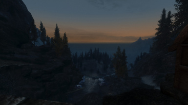 The ranges of Ivarstead picture 2