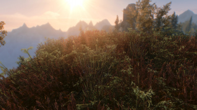 The ranges of Ivarstead picture 3