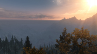The ranges of Ivarstead picture 4