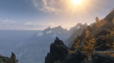 The ranges of Ivarstead picture 5