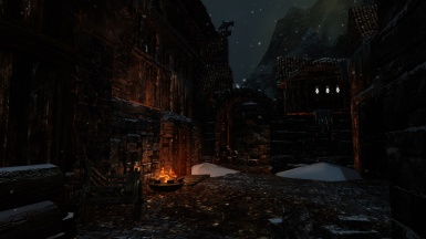 Windhelm City Overhaul Holds 02