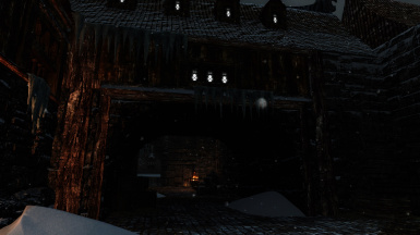 Windhelm City Overhaul Holds 04
