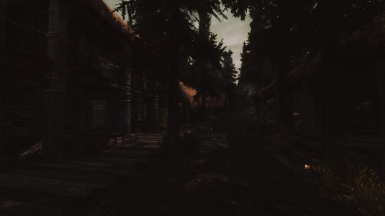 Random Scenic - Riverwood