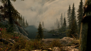 Testing - Phinix Natural ENB by Phinix