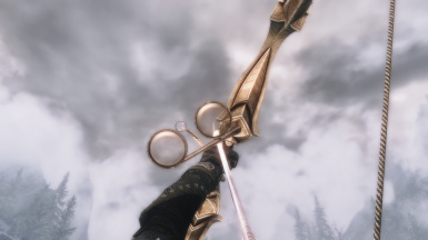 Auriels Sniper Bow Preview2