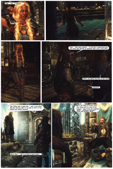 Tales of Barbarians p19