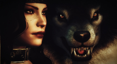 Age of the werewolves