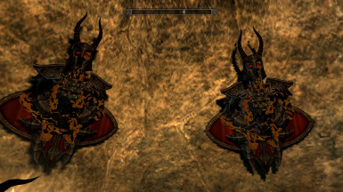 Wall_MTD_Draugr_with_int_explosive_flame_FX_pic1