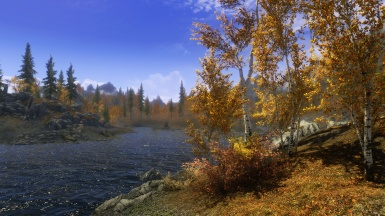 Project ENB
