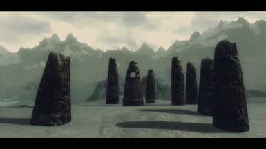 The Serpent Stone