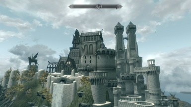 The City of Whitewatch