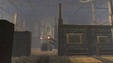 The libary to a castle Im building