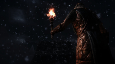 NEW ENB opinions please