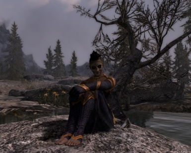 Redguard Witch_2