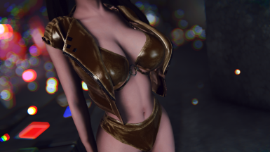 Sexy Leather Textures