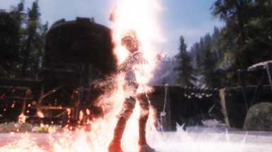 Fire and Ice2