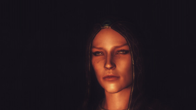 Lienna-the new Archmage
