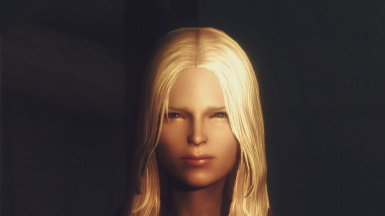 Lienna-the past of the Archmage