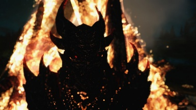 The daedric invasion is coming