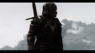 Ebony Knight