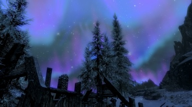 Winterhold Colour