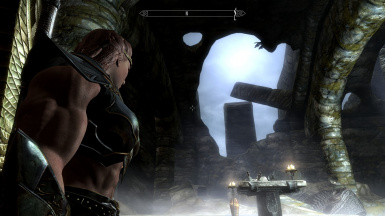 Now Thats What I Call Dragonborn