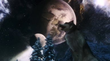 Under the Moons