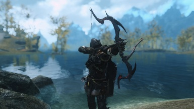 The Archer 2