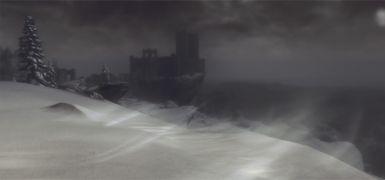Grey Winterhold