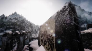 Welcome to Windhelm