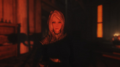 My Character 3