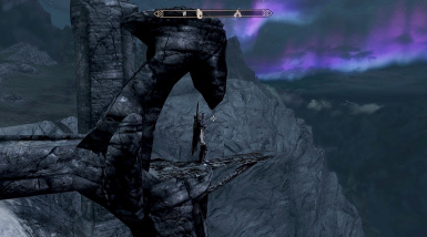 Bards Leap