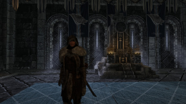 At Windhelm